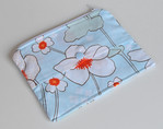 *NEW! Double Sided Purse Sized Wetbag!