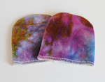 <b>SALE- 20% OFF!</b> SURPRISE Set of TWO Facial Mitts